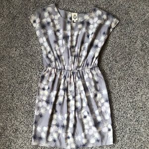 EUC Urban Outfitters Dress